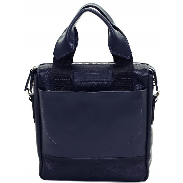 Стильная мужская сумка Vatto Mk33.2Fl1Kaz600