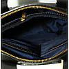 Стильная мужская сумка Vatto Mk33.2Fl1Kaz600, фото 6