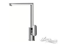 Смеситель для кухни боковой SMART СМ35СМ.16 Aqua-World