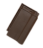 Tondach А11 (Альпина) коричневый
