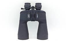 Бінокль COMET zoom 10-90х80 TY-4324, фото 3