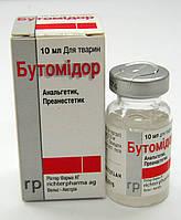 Бутомидор (бутарфанола тартрата 10 мг/мл) (10 мл) Richter Pharma