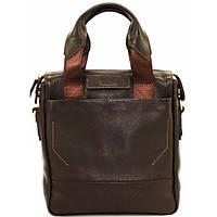 Стильная мужская сумка Vatto Mk33.2Fl3Kaz400