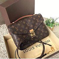 Сумка женская Louis Vuitton (Луи Витон) Мини Бренд