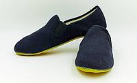 Обувь для кунг-фу Mashare OB-3774-BK. Распродажа!