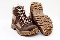 Берці, Берци, Берцы, Тактические ботинки, Тактичні черевики низькі | демісезон. Від виробника