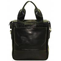 Стильная мужская сумка Vatto Mk33.2Fl8Kaz1