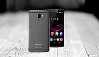 Смартфон Oukitel U13 Pro, 3/64Gb, 16/13Мп, 8 ядер, 2sim, экран 5.5''IPS, 3000mAh, 4G, Сканер отп., Android 6.0