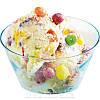 Vape The Rainbow | Skittles + Мороженое - Humble (0 мг | 120 мл), фото 2