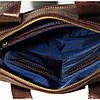 Стильная сумка из матовой кожи Vatto Mk33.2Kr450, фото 6