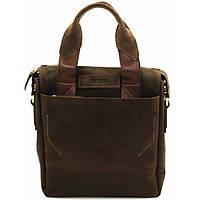 Стильная сумка из матовой кожи Vatto Mk33.2Kr450