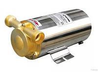 Насос водяной, повышающий давления в системе водопровода для частного дома и квартиры OPTIMA PT10-10