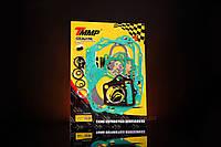 Прокладки двигателя Дельта (комплект) 110 TMMP