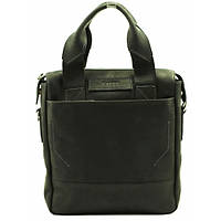 Стильная сумка из матовой кожи Vatto Mk33.2Kr670