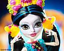 Кукла Монстер Хай Скелита Калаверас Коллектор коллекционная Monster High Skelita Calaveras, фото 2