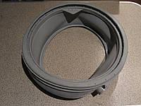 Манжета (резина) люка для стиральной машины Ariston, C00065005