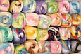 Alize Sekerim bebe batik, №2135, фото 6