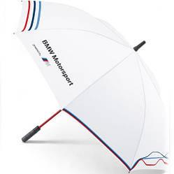 Зонт BMW Motorsport (80232285873)