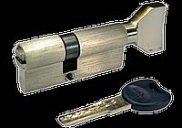 Цилиндровый механизм секретности Империал ZCK 60 30/30 SN