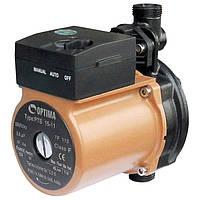 Насос водяной, повышающий давления в системе водопровода для частного дома и квартиры OPTIMA PTS 15-11