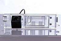 Штатная видеокамера Fighter CS-HCCD+FM-32 (Toyota)