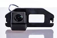 Штатная видеокамера Fighter CS-HCCD+FM-34 (Toyota)