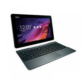 Ноутбук Asus TF103C-A2