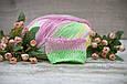 Alize Sekerim bebe batik, №2135, фото 5