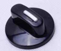 Ручка газовой плиты диаметр 6 мм