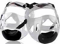 Защитная маска для тхеквондо Pine Tree