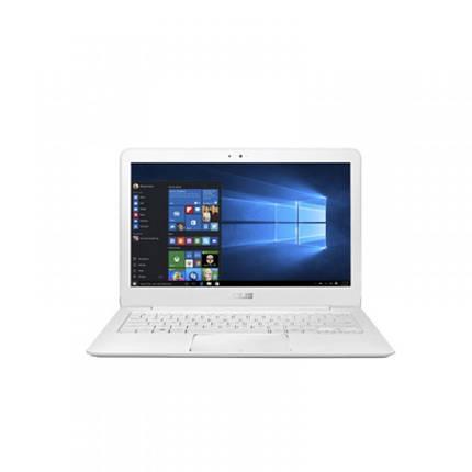 Ноутбук Asus UX305СA (UX305СA-FC093T), фото 2