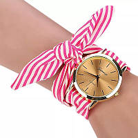 Женские Кварцевые Наручные часы-браслет