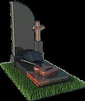 Памятник из гранита ПГ - 142