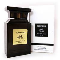 Тестер Tom Ford Oud Wood eau de parfum