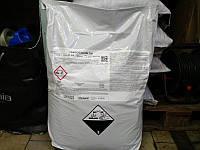 GARDOCLEAN® 338 Моющий препарат для холоднокатанной стали, а также стали оцинкованной, алюминия и его сплавов.