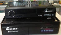 Тюнер Eurosky ES-4050S