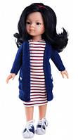 Кукла Paola Reina Лиу 32 см без коробки (34443)