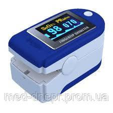 Монитор пациента/пульсоксиметр Heaco СMS 50C (Великобритания)