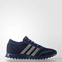 e6932c2b Adidas Los Angeles в Украине. Сравнить цены, купить потребительские ...