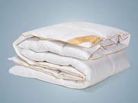 Одеяло пуховое Penelope Gold 155х215