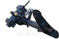 Гідропідсилювач керма Т-40 / ГУР Т-40 / Т30-3405020-Ж