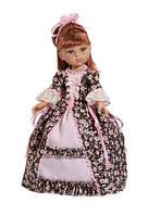 Кукла Paola Reina  Настя Принцесса 32 см без коробки (34552)