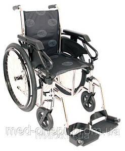 Инвалидная коляска OSD Millenium III OSD-STB3/STC3-**