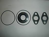 Заводской ремкомплект насоса ГУР ЗИЛ 130 (130-3407200-А, пр-во Россия)