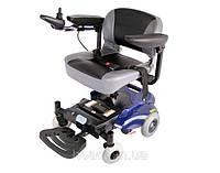 Скутер для инвалидов «RIO CHAIR» OSD MAMBO 211