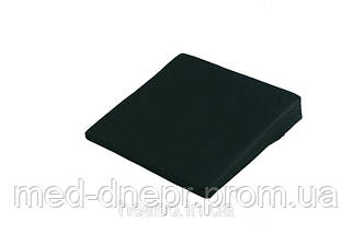 Дорожная подушка под голову OSD-0570С