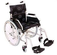 Инвалидная коляска OSD Ergo Light OSD-EL-G-**