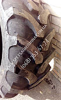 Шина 19.5L-24 (500/70-24) 12PR GRIP-n-RIDE TL Mitas, фото 1