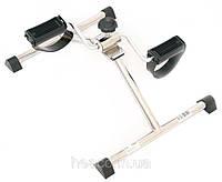 Тренажер для ног OSD-RPM-26001