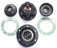 Хаби  AVM 521 Toyota Land Cruiser, Hilux, 4Runner